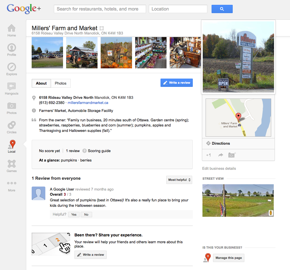 Millers-Farm-Market-Google-Plus-Places-Listing