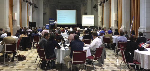 WebFuel-Digital-StrategyConferenceOttawa2013