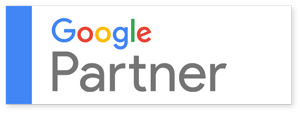 WebFuel Google Certified Partner